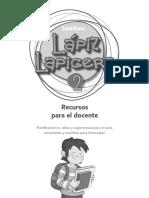 LapizL02-Guia+Docente