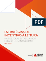 ESTRATÉGIAS_INCENTIVO_A_LEITURA_.pdf