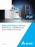 Delta conversion VFD TO CP2000.pdf