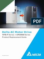 Delta conversion VFD TO CP2000.pdf