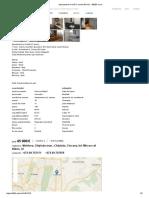 Apartament 4 Odăi! 2 Nivele! 84 m2 - 45000 Euro!