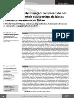autoestima em idosos.pdf