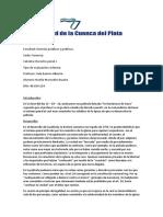 Penal 1 Informe