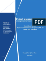 management project index.pdf