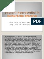 factorii_neurotrofici_in_tulburarile_afective.pdf