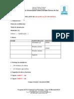 Formulario de Qualificação Ou Defesa Completo MODELO.docx