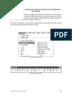 Pembuatan Peta Topografi Surface Menggunakan Program Quicksurf (3)