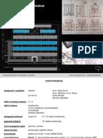 Temelji predavanja.pdf