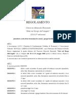 Regolamento_concorso Note Nel Borgo Dell'Angelo_2018 (2)