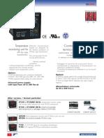 t154.pdf