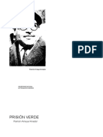 Amaya Amador Ramon - Prision verde.doc