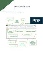Resumen_Unidad-1.Empezar_a_trabajar_con_Excel-1.pdf