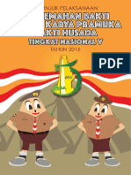 juklak Pertinas  FINAL.pdf