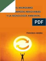 El Microlibro de Las Energias Renovables