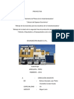INFORME PASANTIA.docx