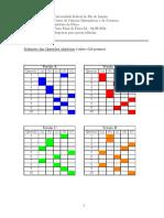 fia-pf-20141gabarito.pdf
