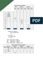 264439_data Ekper Klmpk 3(1)