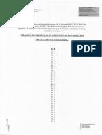2017RespuestasCorrectasPruebaAptitudEnfermeras.pdf