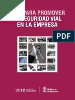 Guia para promover la seguridad vial en la empresa Gobierno Navarra.pdf