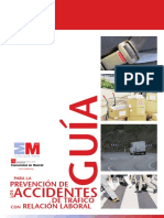 Guía prevención accidentes tráfico laborales Comunidad Madrid.pdf
