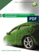 PR-MAN-28-0-GUÍA PRÁCTICA PARA LA ELABORACIÓN DEL PLAN DE MOVILIDAD.pdf