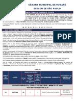 Edital_Final_Publicação - 19-02-2018- retificado.pdf