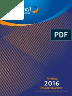 BM, informe_banca_I_sem_2016.pdf