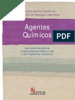 manual formacion prl agentes quimicos.pdf