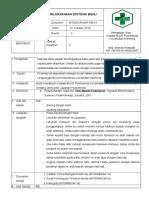 SPO 19 RB UKP Penatalaksanaan Distosia Bahu
