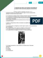 EvaluacionSociales5U1.docx