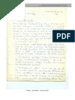 Foucault sobre Lovejoy (As palavras e as coisas - bibliotheque foucauldienne).pdf