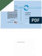 [Robert_Sonné_Cohen,_Thomas_Schnelle_(Ludwik_Flec(BookZZ.org).pdf