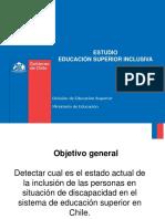 Presentacion Benito Barros