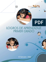 logros_aprendizaje1_grado.pdf