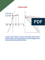 7.2MacchAzionamenti.pdf