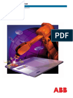 RAPID-Reference-Manual-Instructions.pdf