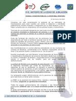 Manifiesto Definitivo 23 Marzo