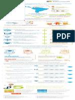 333058 - LA16020_IDC Latin America_Infographics_Investing in IT in difficult times _2016_Microsoft.pdf