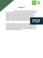 3er-informe-de-laboratorio.docx