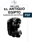 Kemp-Barry-El-Antiguo-Egipto-anatomia-de-una-civilizacion.pdf