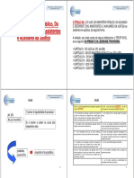 149096866-CPP-Aula-Do-Juiz-Pt1.pdf