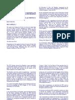 DPWH vs SPS Salvador NIRC