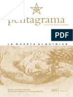 pentagrama-2-2015.pdf