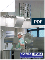 Manual Técnico Campanas Extractoras.pdf