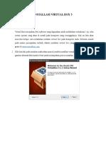 0_installasi Virtual Box 5