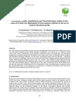 16-JMES-139-2011-Tamilarasan.pdf