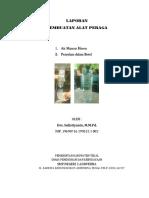 COVER Alat Peraga.docx