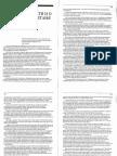 O_osveti_i_o_prastanju (1).pdf