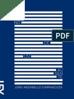 Caderno de Um Ausente - Joao Anzanello Carrascoza.pdf