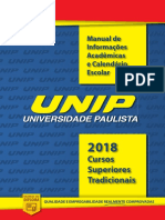 UNIP_calendario_manual_cursos_tradicionais_2018.pdf